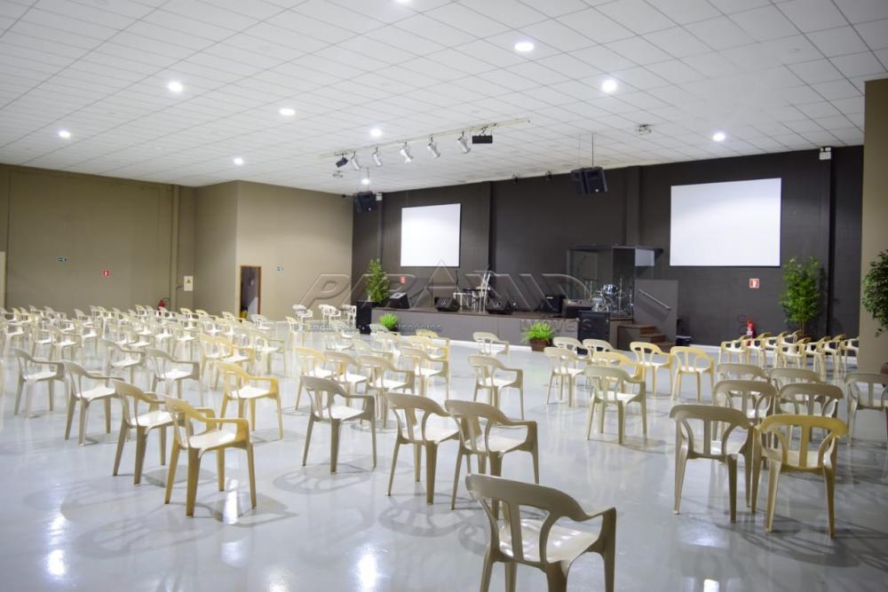Alugar Comercial / Salão em Ribeirão Preto R$ 10.000,00 - Foto 13