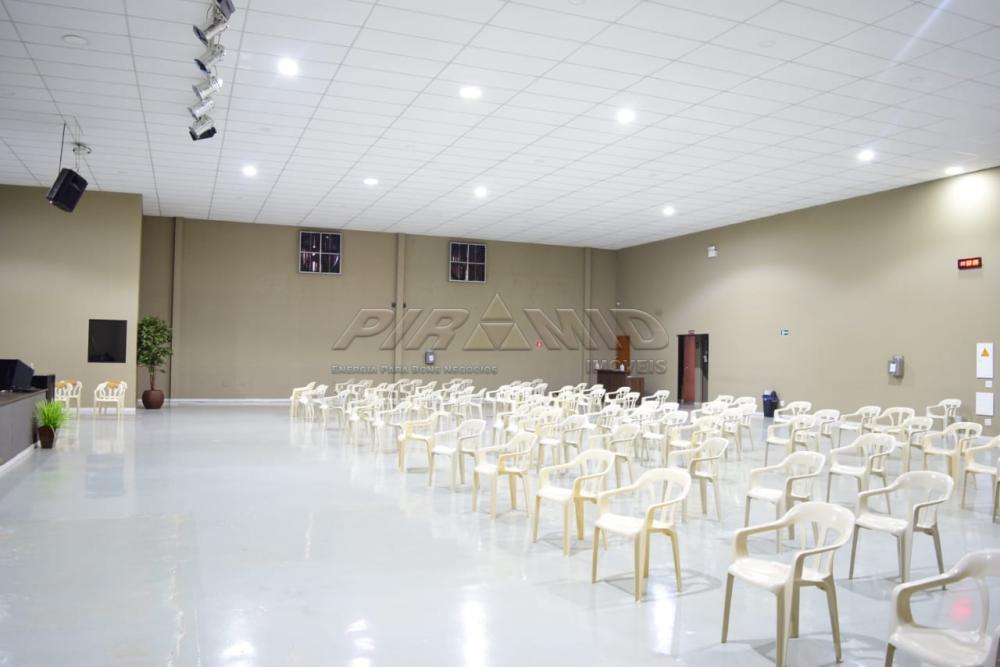 Alugar Comercial / Salão em Ribeirão Preto R$ 10.000,00 - Foto 20