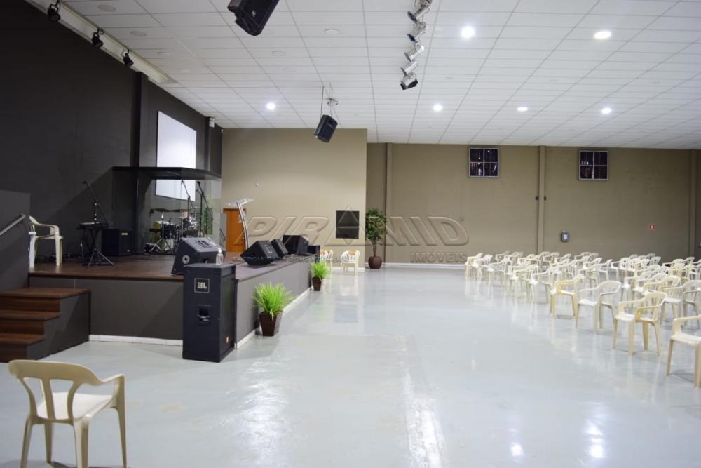 Alugar Comercial / Salão em Ribeirão Preto R$ 10.000,00 - Foto 23