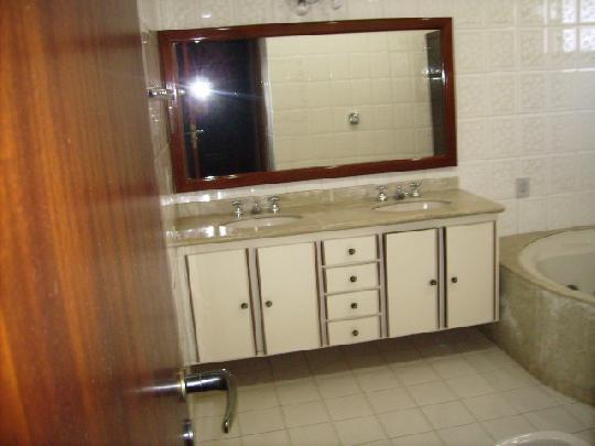 Alugar Apartamento / Padrão em Ribeirão Preto apenas R$ 3.000,00 - Foto 21