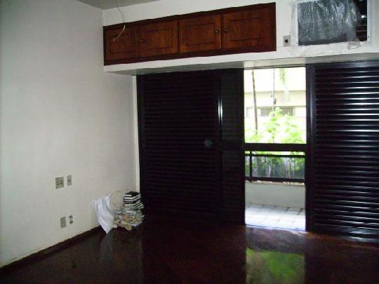 Alugar Apartamento / Padrão em Ribeirão Preto apenas R$ 3.000,00 - Foto 17
