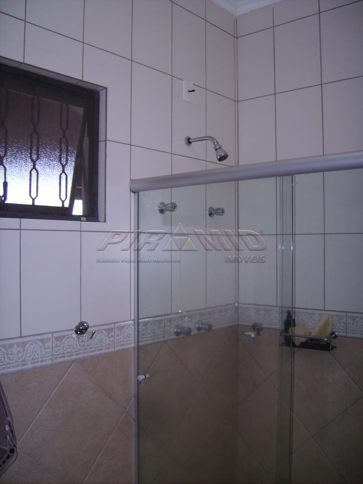 Comprar Casa / Condomínio em Jardinópolis R$ 1.170.000,00 - Foto 12