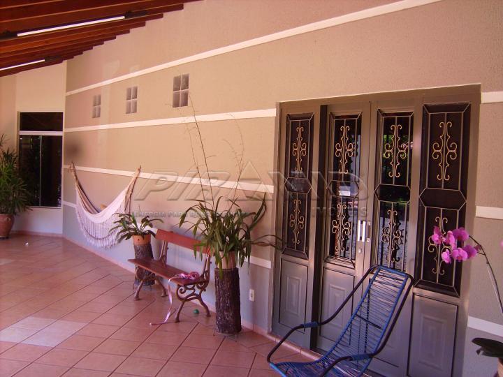 Comprar Casa / Condomínio em Jardinópolis R$ 1.170.000,00 - Foto 1