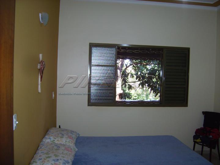 Comprar Casa / Condomínio em Jardinópolis R$ 1.170.000,00 - Foto 16