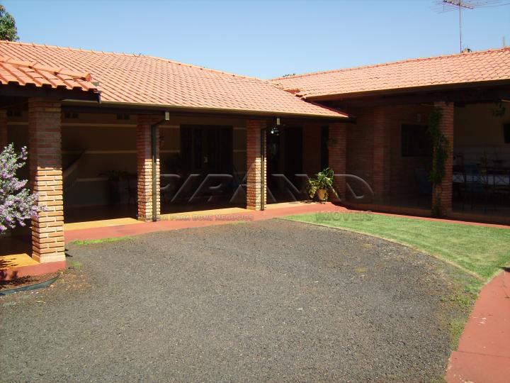Comprar Casa / Condomínio em Jardinópolis R$ 1.170.000,00 - Foto 25