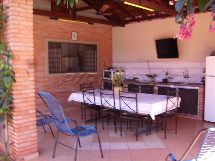 Comprar Casa / Condomínio em Jardinópolis R$ 1.170.000,00 - Foto 21