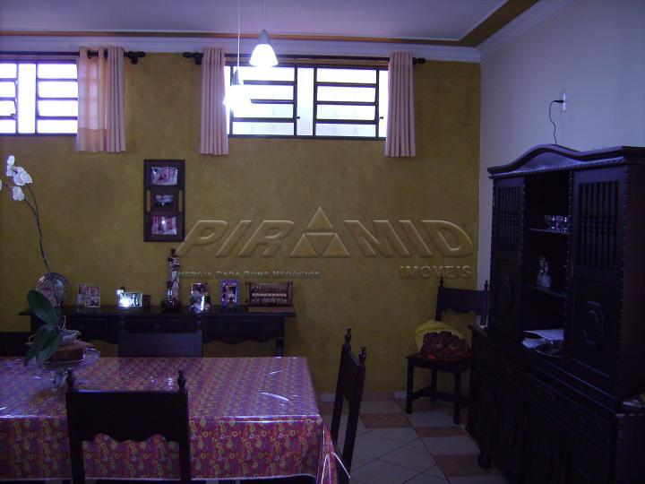 Comprar Casa / Condomínio em Jardinópolis R$ 1.170.000,00 - Foto 5