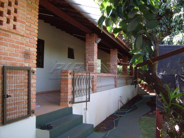 Comprar Casa / Condomínio em Jardinópolis R$ 1.170.000,00 - Foto 20