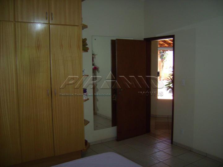 Comprar Casa / Condomínio em Jardinópolis R$ 1.170.000,00 - Foto 15