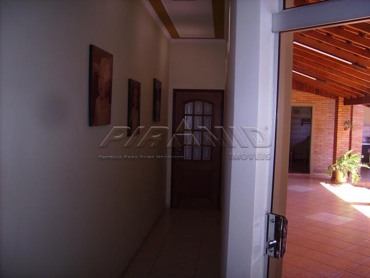Comprar Casa / Condomínio em Jardinópolis R$ 1.170.000,00 - Foto 18