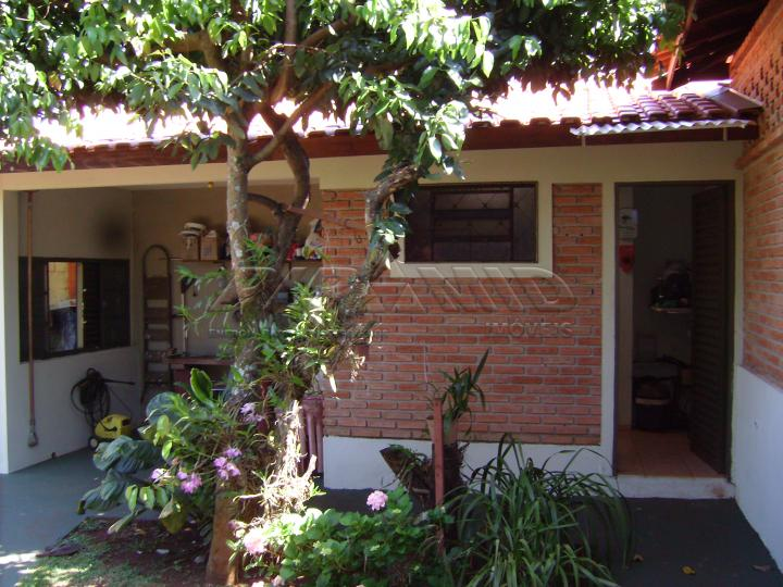 Comprar Casa / Condomínio em Jardinópolis R$ 1.170.000,00 - Foto 28