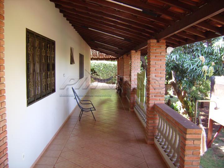 Comprar Casa / Condomínio em Jardinópolis R$ 1.170.000,00 - Foto 22