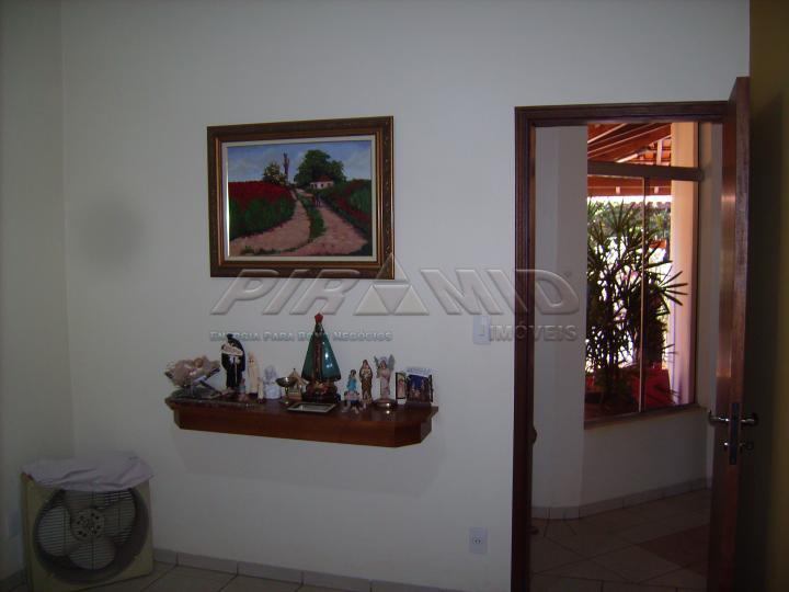 Comprar Casa / Condomínio em Jardinópolis R$ 1.170.000,00 - Foto 2