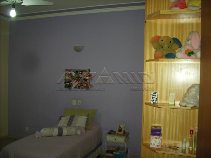 Comprar Casa / Condomínio em Jardinópolis R$ 1.170.000,00 - Foto 13
