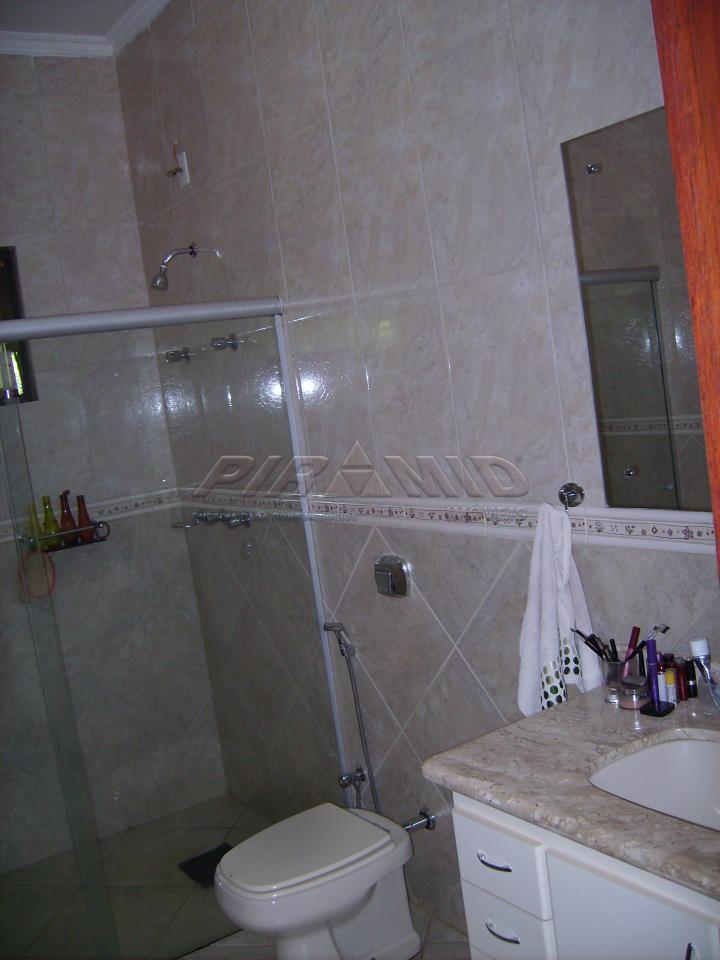 Comprar Casa / Condomínio em Jardinópolis R$ 1.170.000,00 - Foto 8