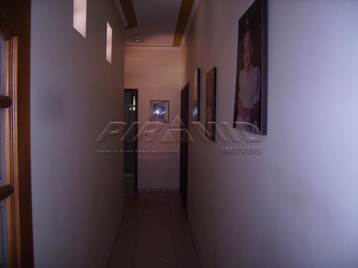 Comprar Casa / Condomínio em Jardinópolis R$ 1.170.000,00 - Foto 7