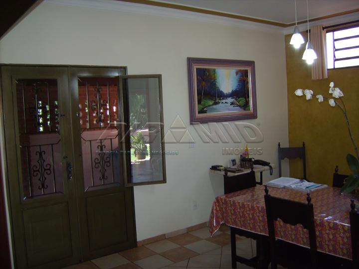 Comprar Casa / Condomínio em Jardinópolis R$ 1.170.000,00 - Foto 6