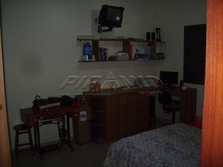 Comprar Casa / Condomínio em Jardinópolis R$ 1.170.000,00 - Foto 9