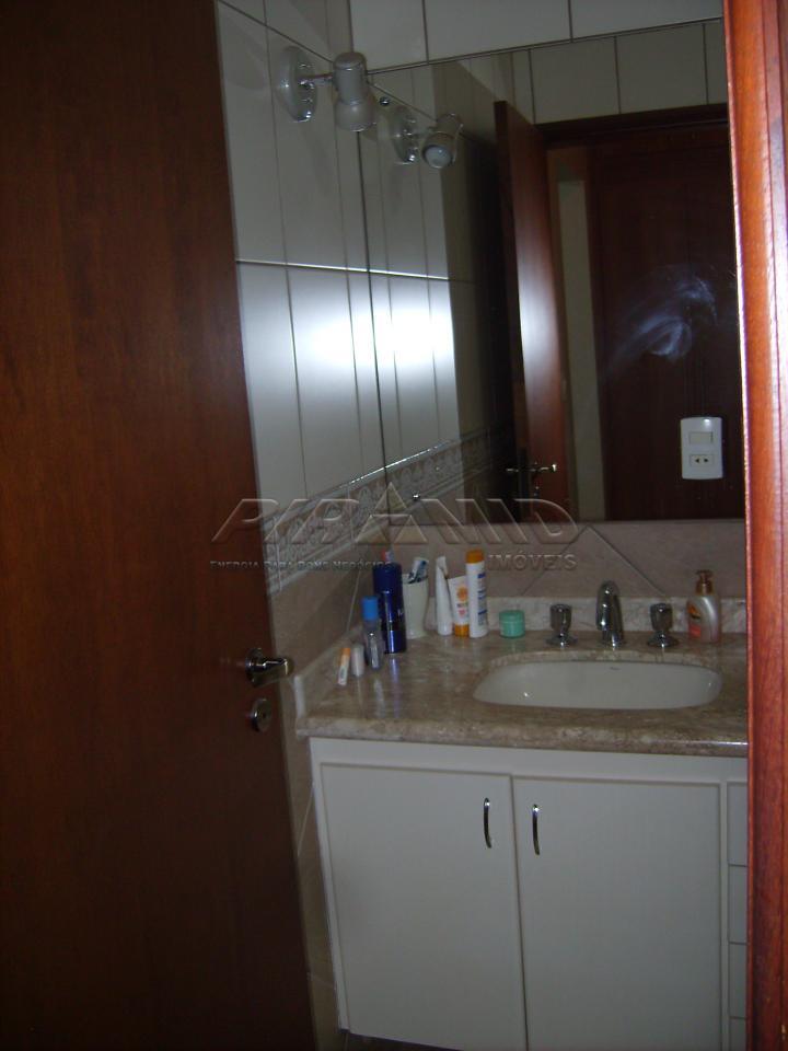Comprar Casa / Condomínio em Jardinópolis R$ 1.170.000,00 - Foto 11