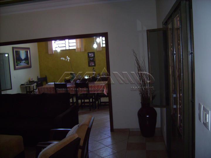 Comprar Casa / Condomínio em Jardinópolis R$ 1.170.000,00 - Foto 3