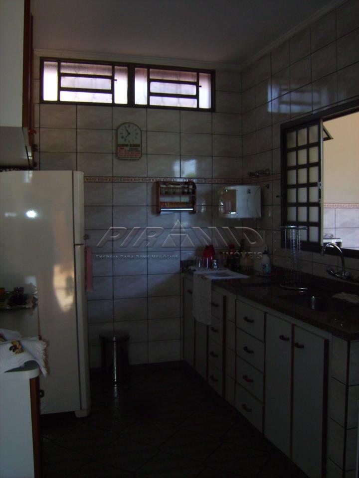 Comprar Casa / Condomínio em Jardinópolis R$ 1.170.000,00 - Foto 17