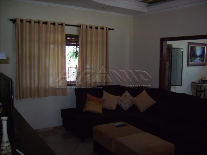 Comprar Casa / Condomínio em Jardinópolis R$ 1.170.000,00 - Foto 4