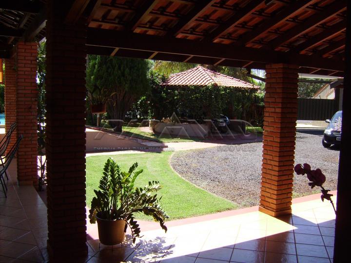 Comprar Casa / Condomínio em Jardinópolis R$ 1.170.000,00 - Foto 19