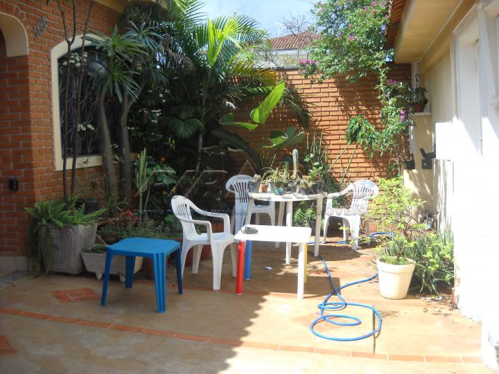 Ribeirao Preto Casa Venda R$340.000,00 3 Dormitorios 1 Suite Area do terreno 216.00m2 Area construida 13520.00m2
