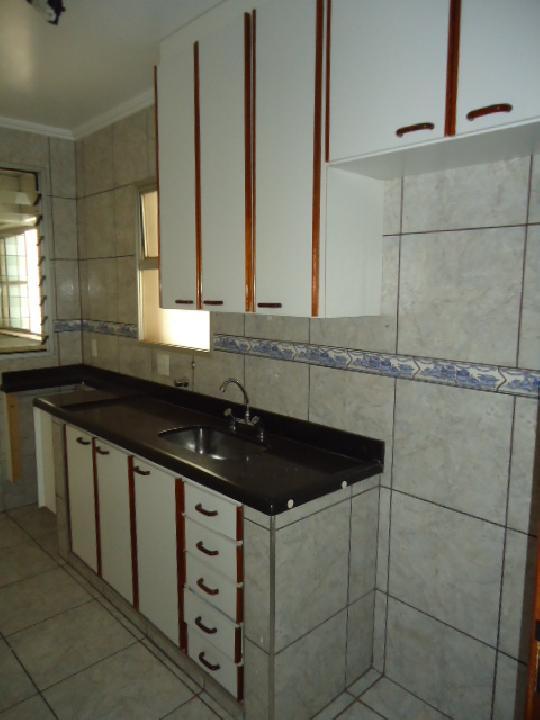 Alugar Apartamento / Padrão em Ribeirão Preto apenas R$ 1.300,00 - Foto 13