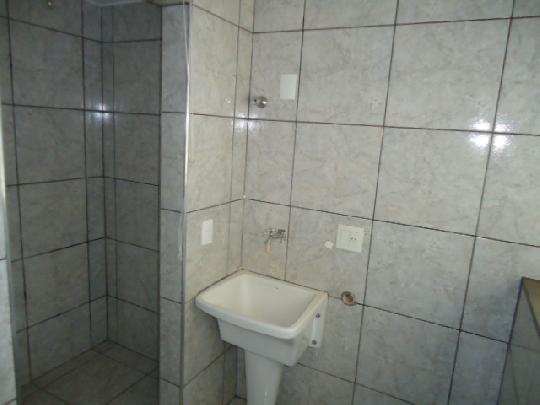 Alugar Apartamento / Padrão em Ribeirão Preto apenas R$ 1.300,00 - Foto 17