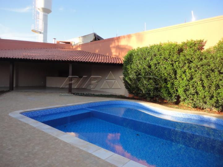 Alugar Casa / Condomínio em Bonfim R$ 6.800,00 - Foto 34