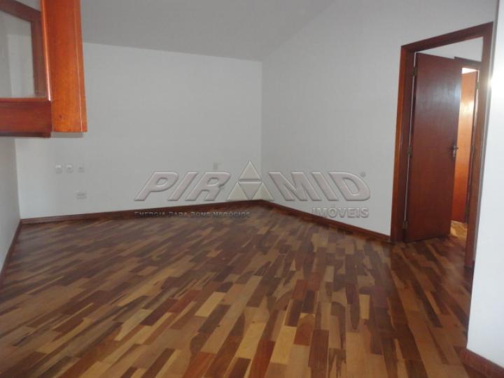 Alugar Casa / Condomínio em Bonfim R$ 6.800,00 - Foto 22
