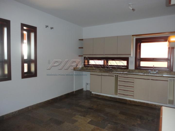 Alugar Casa / Condomínio em Bonfim R$ 6.800,00 - Foto 16