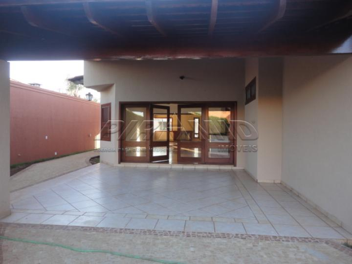 Alugar Casa / Condomínio em Bonfim R$ 6.800,00 - Foto 27