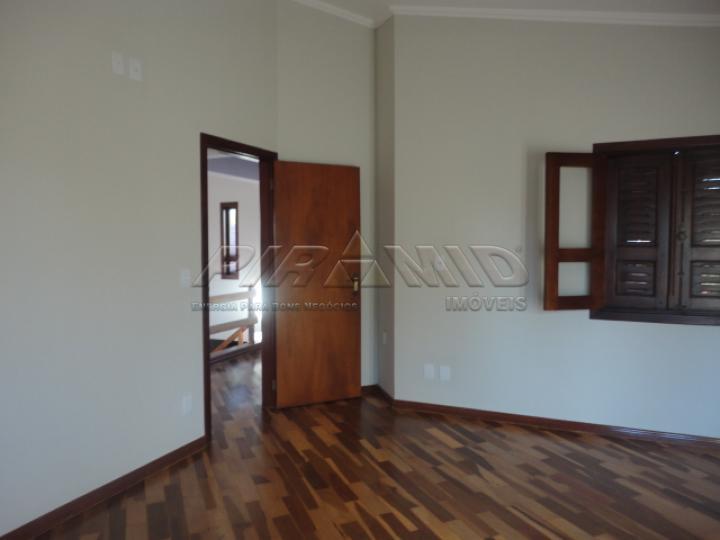 Alugar Casa / Condomínio em Bonfim R$ 6.800,00 - Foto 19