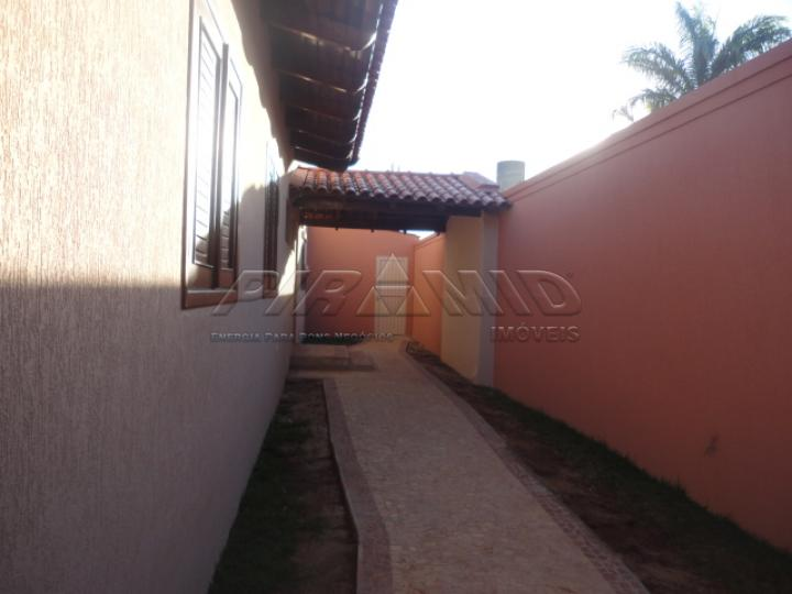 Alugar Casa / Condomínio em Bonfim R$ 6.800,00 - Foto 25