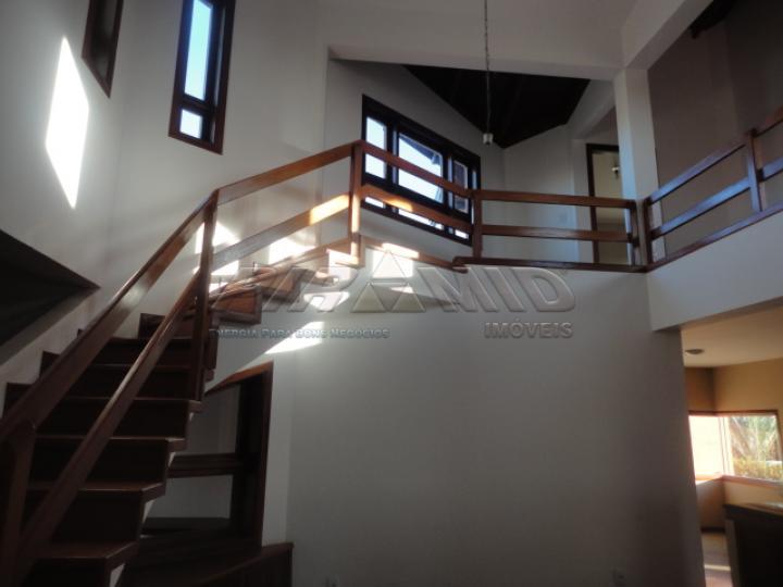 Alugar Casa / Condomínio em Bonfim R$ 6.800,00 - Foto 5