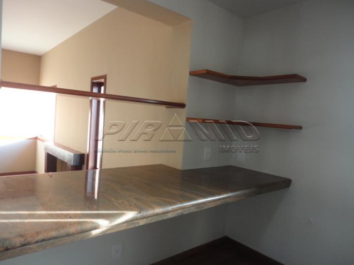 Alugar Casa / Condomínio em Bonfim R$ 6.800,00 - Foto 8