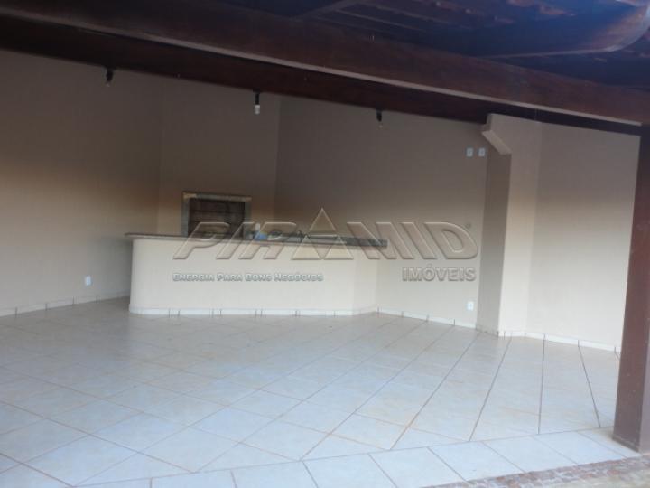 Alugar Casa / Condomínio em Bonfim R$ 6.800,00 - Foto 29