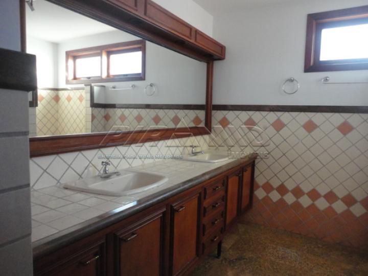 Alugar Casa / Condomínio em Bonfim R$ 6.800,00 - Foto 21