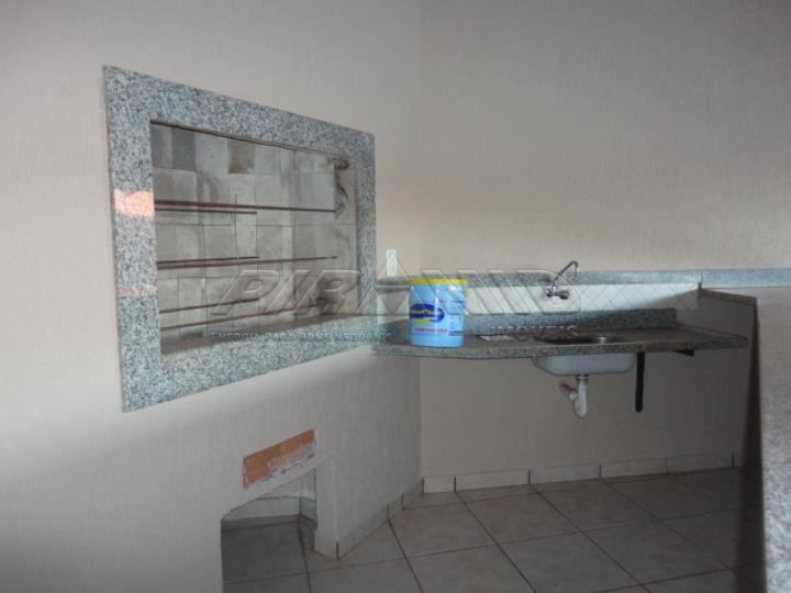 Alugar Casa / Condomínio em Bonfim R$ 6.800,00 - Foto 30