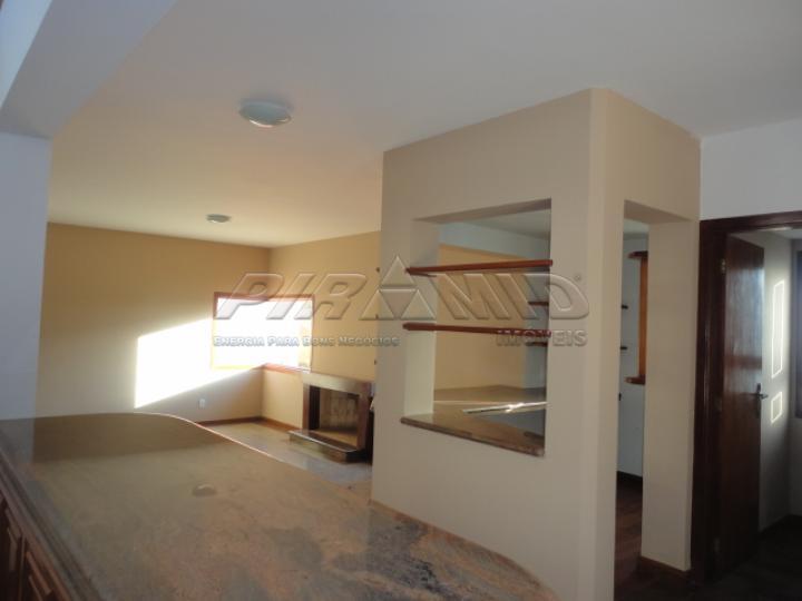 Alugar Casa / Condomínio em Bonfim R$ 6.800,00 - Foto 7