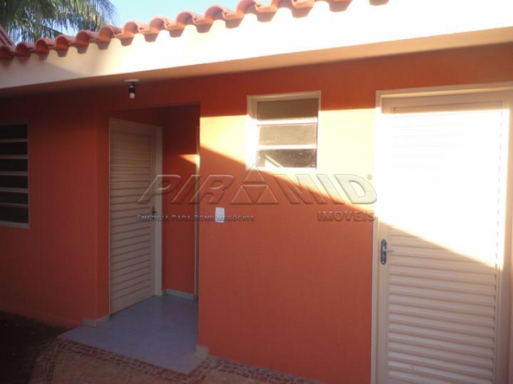 Alugar Casa / Condomínio em Bonfim R$ 6.800,00 - Foto 28