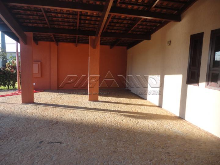 Alugar Casa / Condomínio em Bonfim R$ 6.800,00 - Foto 2