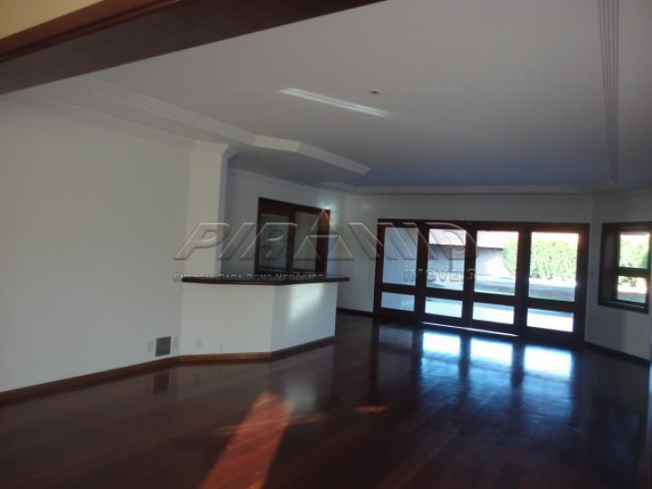 Alugar Casa / Condomínio em Bonfim R$ 6.800,00 - Foto 12