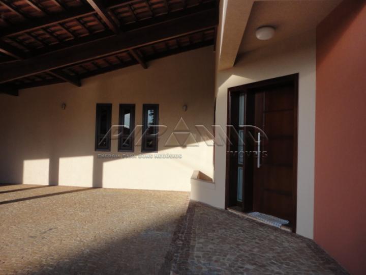 Alugar Casa / Condomínio em Bonfim R$ 6.800,00 - Foto 3