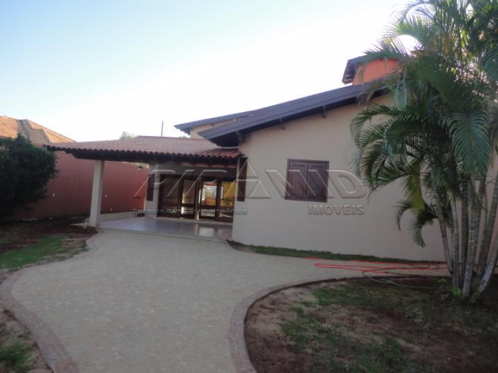 Alugar Casa / Condomínio em Bonfim R$ 6.800,00 - Foto 35