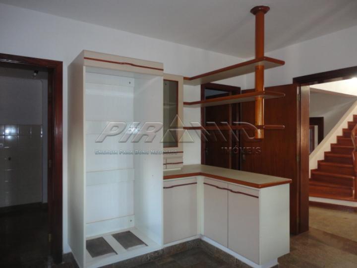 Alugar Casa / Condomínio em Bonfim R$ 6.800,00 - Foto 17