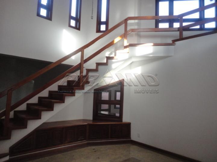 Alugar Casa / Condomínio em Bonfim R$ 6.800,00 - Foto 4