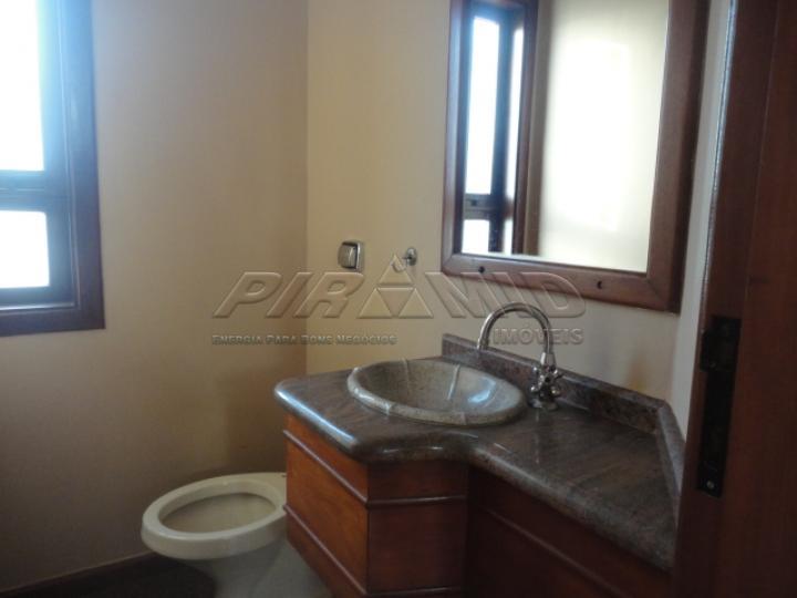 Alugar Casa / Condomínio em Bonfim R$ 6.800,00 - Foto 11